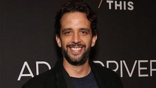 Nick Cordero si è svegliato dal coma, all'attore era stata amputata una gamba causa coronavirus