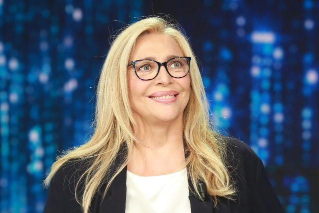 Domenica in, Mara Venier cambia tutto: a settembre rivoluziona lo show