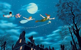 """Zenimation su Disney+, i film animati diventano percorsi zen per """"rinfrescare i sensi"""""""