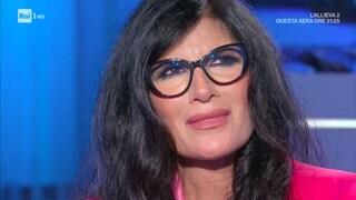 """Pamela Prati a Domenica In è un caso in Rai, Anzaldi: """"Non c'erano altri scrittori da promuovere?"""""""