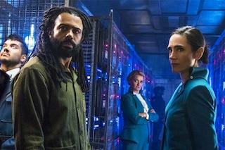Snowpiercer, la recensione: il treno della serie tv esce fuori dai binari