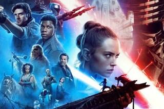 Star Wars Day 2020, come vedere tutta la saga in streaming per celebrare il 4 maggio