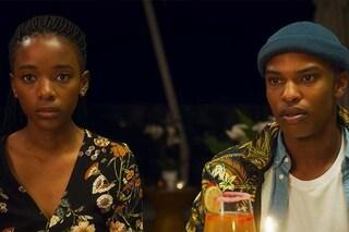 Blood & Water, ecco il teen drama d'Africa che ricorda un po' Elite
