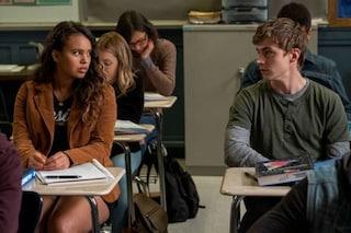 """La quarta e ultima stagione di """"Tredici - 13 Reason Why"""" su Netflix dal 5 giugno"""