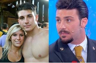 """L'ex di Nicola Vivarelli: """"Credo punti alle telecamere, fece già un provino per Uomini e Donne"""""""