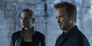 Doppiaggio italiano serie Sky e Fox, quando ripartono Westworld, Homeland e Grey's Anatomy