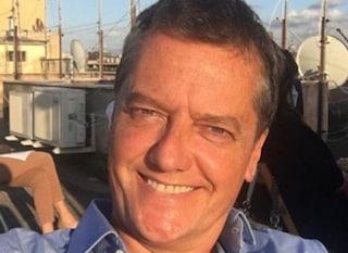 Chi è Alessandro Baracchini, il nuovo conduttore di UnoMattina Estate