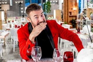 """Primo Appuntamento in onda dal 9 giugno, Flavio Montrucchio: """"Così lavoriamo alla nuova stagione"""""""