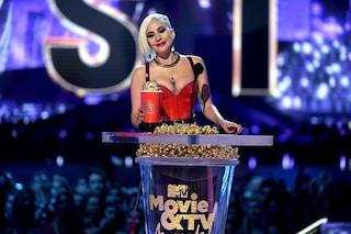 Gli MTV Movie & TV Awards 2020 rinviati, è la prima volta in quasi 30 anni di premi