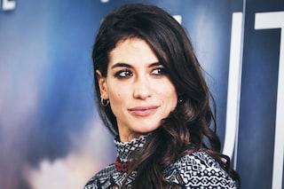 Buon compleanno Giulia Michelini, i 35 anni dell'attrice che deve decidere cosa farà da grande