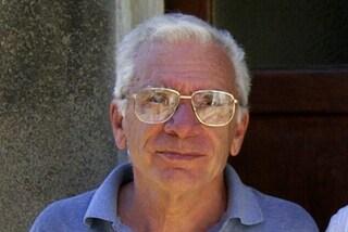 Morto Ito De Rolandis, tra i protagonisti del primo telegiornale Rai