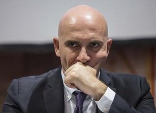 """La riforma Salini in Rai: """"Meno potere ai manager delle star, taglio compensi e più risorse interne"""""""