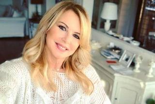 """Monica Leofreddi e il desiderio di tornare in tv: """"Vorrei solo lavorare, anche dietro le quinte"""""""