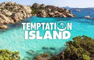 Palinsesti Mediaset, luglio-agosto 2020: la nuova edizione di Temptation Island al martedì sera