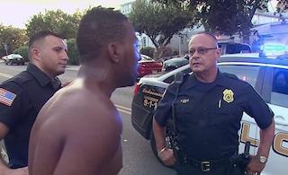 """Morte George Floyd, cancellato """"Cops"""" il reality che elogia la polizia americana"""