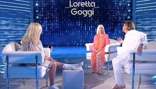 """Mara Venier a Stefano Coletta: """"Facciamo un programma Loretta Goggi, Romina Power e la sottoscritta"""""""