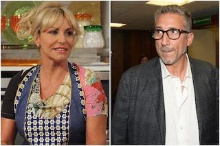 """La prova del cuoco, Endemol non ringrazia Antonella Clerici. Lucio Presta: """"Non c'è gratitudine"""""""