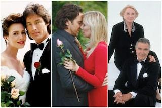 Beautiful celebra 30 anni in Italia: 10 curiosità sulla soap opera più amata al mondo