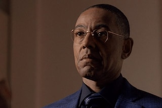 The Broken and The Bad, Giancarlo Esposito conduce la docu-serie su Breaking Bad e Better Call Saul