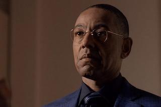 The Broken and The Bad, Giancarlo Esposito conduce la docu-serie su Breaking Bad e Better Call Saul