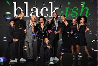 Arriva Black-ish su Italia 2: la sit-com che combatte il razzismo
