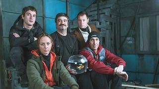 Appello a Netflix per girare Boris 4, partecipa anche il cast della fuori serie italiana