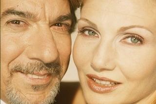 """Marco Columbro compie 70 anni, gli auguri di Lorella Cuccarini: """"Con te gli anni più felici"""""""