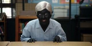 Netflix e Hulu rimuovono episodio della serieCommunity a causa di una scena con 'blackface'