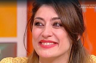 """Elisa Isoardi: """"La Prova del Cuoco chiude, lo sanno tutti"""""""