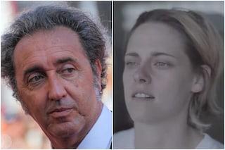 Homemade su Netflix, la pandemia in 17 corti: tra i registi Paolo Sorrentino e Kristen Stewart
