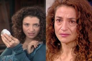 Ilaria Stivali, la Gloria di Boris oggi fa la figurante nel cast di Forum