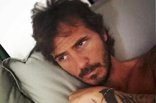 Laerte Pappalardo dimesso dall'ospedale, probabile congestione come causa del malore