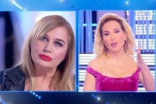 """Lory Del Santo sulla morte di Loren: """"Rifiutò di conoscere suo fratello, figlio della ex di Madonna"""""""