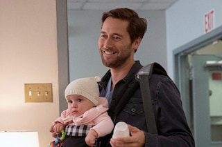 New Amsterdam 3 si farà, anticipazioni terza stagione della serie tv con Ryan Eggold