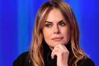 """Paola Perego annuncia: """"In autunno torno in Rai, ma non so ancora su quale rete"""""""
