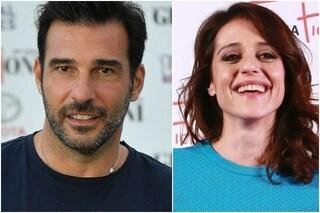 Premi Flaiano per la tv: Edoardo Leo e Vanessa Scalera migliori attori di serie