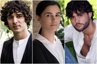 Che Dio ci aiuti 6: nel cast Pierpaolo Spollon ed Erasmo Genzini, torna Simonetta Columbu