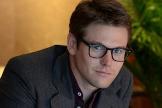 Arrestato Zach Roerig, Matt Donovan di The Vampire Diaries fermato per guida in stato d'ebbrezza