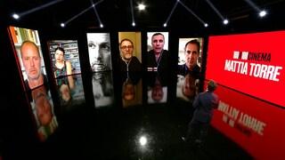 Speciale Mattia Torre, a un anno dalla morte l'omaggio Sky con una programmazione dedicata