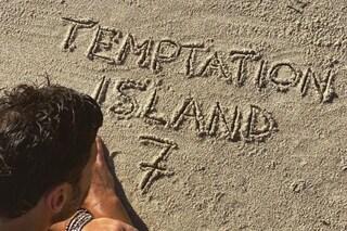 Temptation Island in streaming: dove vedere le puntate in diretta e replica