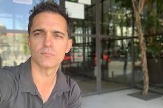 La Casa di Carta 5, Berlino torna nella serie: lo annuncia Pedro Alonso
