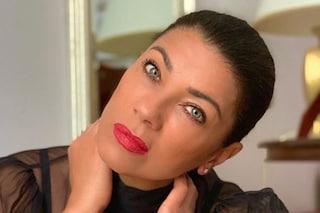 """Ana Laura Ribas ha aperto un'agenzia: """"Fuori dalla tv, dopo ogni ospitata ero depressa e triste"""""""