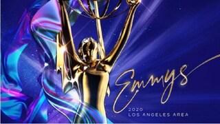 Emmy Awards 2020, tutte le nomination: candidate a migliore attrice Jennifer Aniston e Olivia Colman