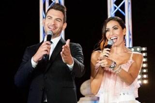Battiti Live torna in tv: l'evento musicale dell'estate con Elisabetta Gregoraci e Alan Palmieri