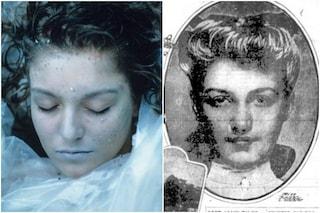 La vera storia dietro Twin Peaks diventa un documentario: la morte di Hazel Drew ispirò Laura Palmer