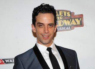 Morto Nick Cordero, l'attore combatteva da mesi con il coronavirus