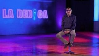 La Dedica, il programma di Pino Rinaldi su Rai3 dove l'Italia si racconta tra sentimenti e musica