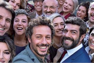 A casa tutti bene di Gabriele Muccino diventa una serie tv, su Sky in autunno 2021