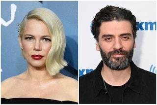 """""""Scene da un matrimonio"""" di Ingmar Bergman sarà una serie tv con Michelle Williams e Oscar Isaac"""