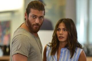 """DayDreamer resta su Canale 5 dopo l'estate, Mediaset: """"Tornerà convivendo con Il Segreto"""""""